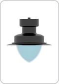 Gladstone-Lantern---Sz31233