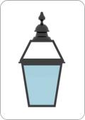 Raleigh-Lantern980