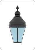 cromwell-lantern1065