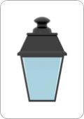 deva-lantern938