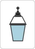 drake-lantern1023